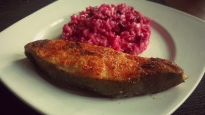 heilbutt_steak_rote_bete_risotto