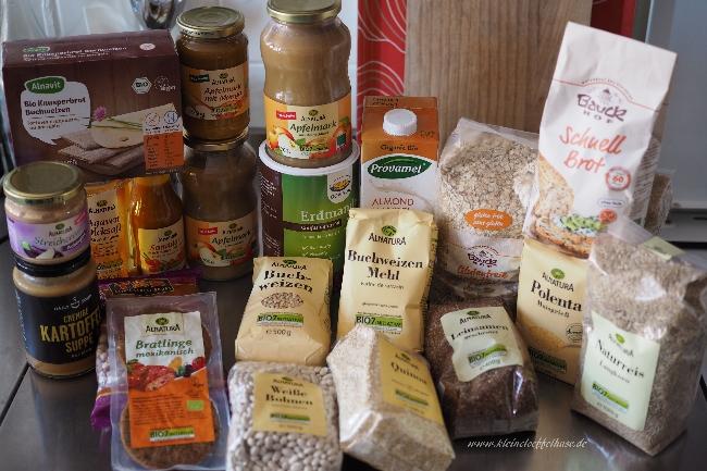 vegan-glutenfrei-zuckerfrei-paleo-mein-einkauf